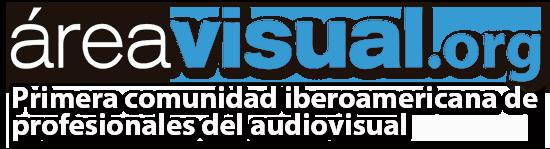 Comunidad Latinoamericana de Profesionales del Audiovisual con Valores